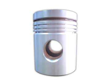 Piston Models for Automotive and Engine Parts